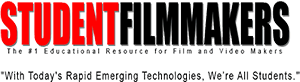 Filmmakers Network