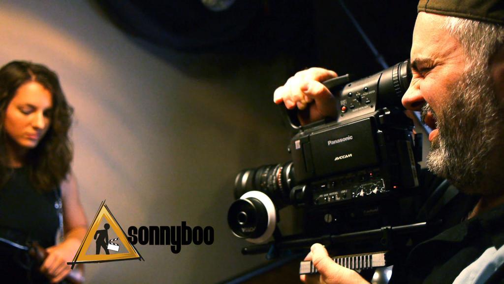 cmf distinguished filmmakers network - 1024×576