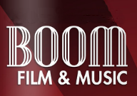 Boomtown Film and Music Festival