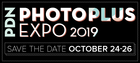 PHOTOPLUS EXPO 2019
