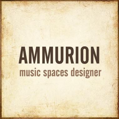 Film Music by Ammurion